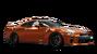 HOR XB1 Nissan GT-R 17 PO