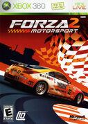 FM2 Boxart