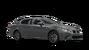 HOR XB1 Lexus GS350