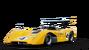 MOT XB1 McLaren 4 M8B