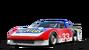 MOT XB1 Nissan 33 300ZX
