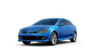 MOT XB1 Vauxhall Astra 06