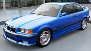 FH3 BMW M3-1997