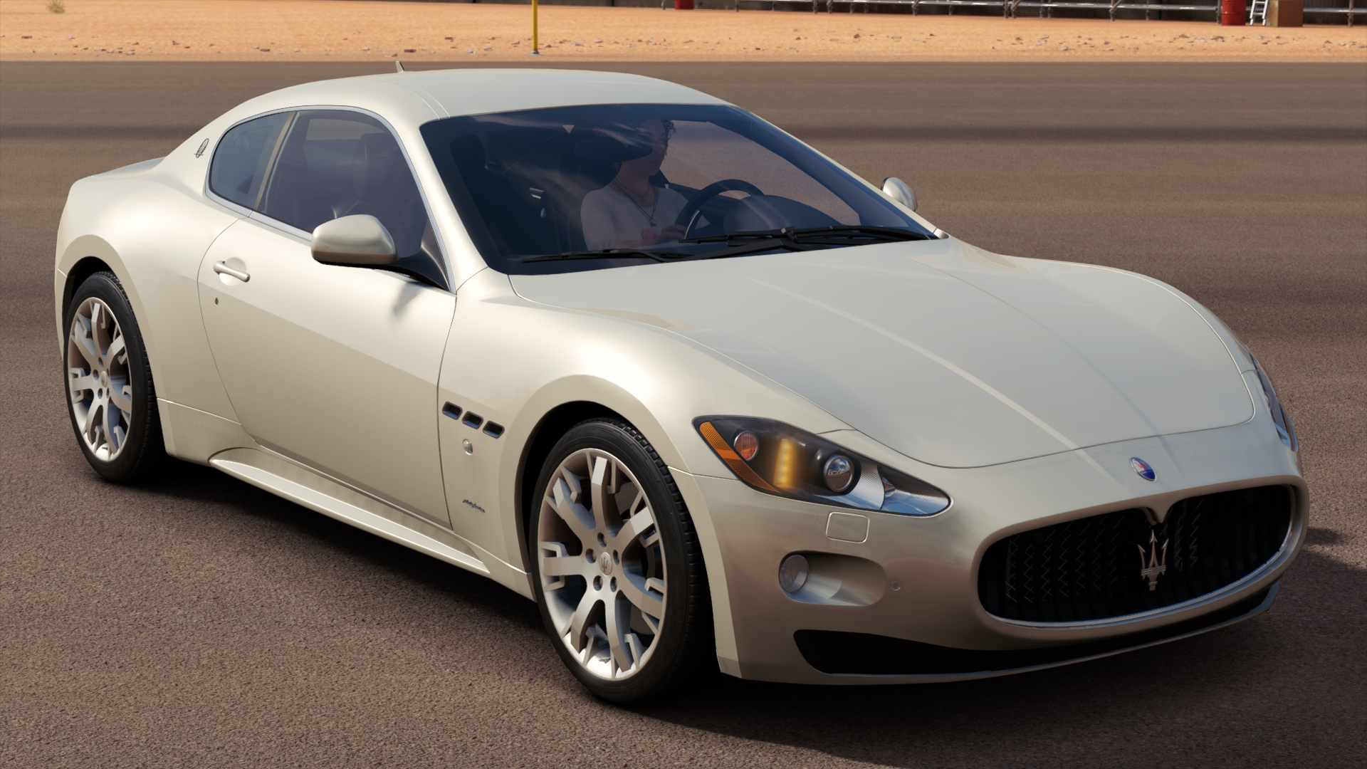 https://vignette.wikia.nocookie.net/forzamotorsport/images/0/06/FH3_Maserati_GranTurismo_S_Front.jpg/revision/latest?cb=20171006160210