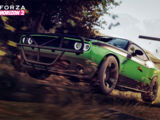 Dodge Challenger R/T Fast & Furious Edition