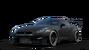 MOT XB1 Nissan GT-R 12 FE