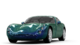 HOR XB1 TVR Tuscan Small