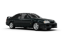 HOR XB1 Vauxhall Lotus