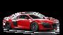 MOT XB1 Audi R8 10