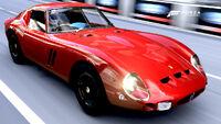 FM6 Ferrari 250 GTO 62