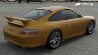 FM7 911 GT3 04 Rear