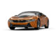 HOR XB1 BMW i8 18 Small