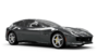 HOR XB1 Ferrari GTC4Lusso