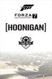 FM7 Hoonigan CarPack