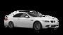 HOR XB1 BMW M3 08