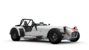HOR XB1 Caterham Superlight
