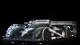 MOT XB1 Bentley 7 Team