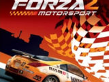 Forza Motorsport 2/Downloadable Content