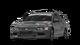 HOR XB1 Mitsubishi Lancer 06 Small