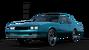 MOT XB1 Chevy Monte FE