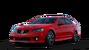 MOT XB1 Pontiac G8