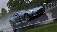 FM6 Aston Martin One77