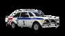 HOR XB1 Ford 5 Escort