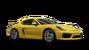 HOR XB1 Porsche Cayman 16