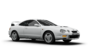 HOR XB1 Toyota Celica 94
