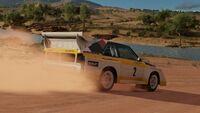 FH3 Audi SportQuattro-S1-Rear