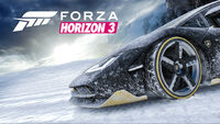 FH3 BlizzardExpansion Teaser