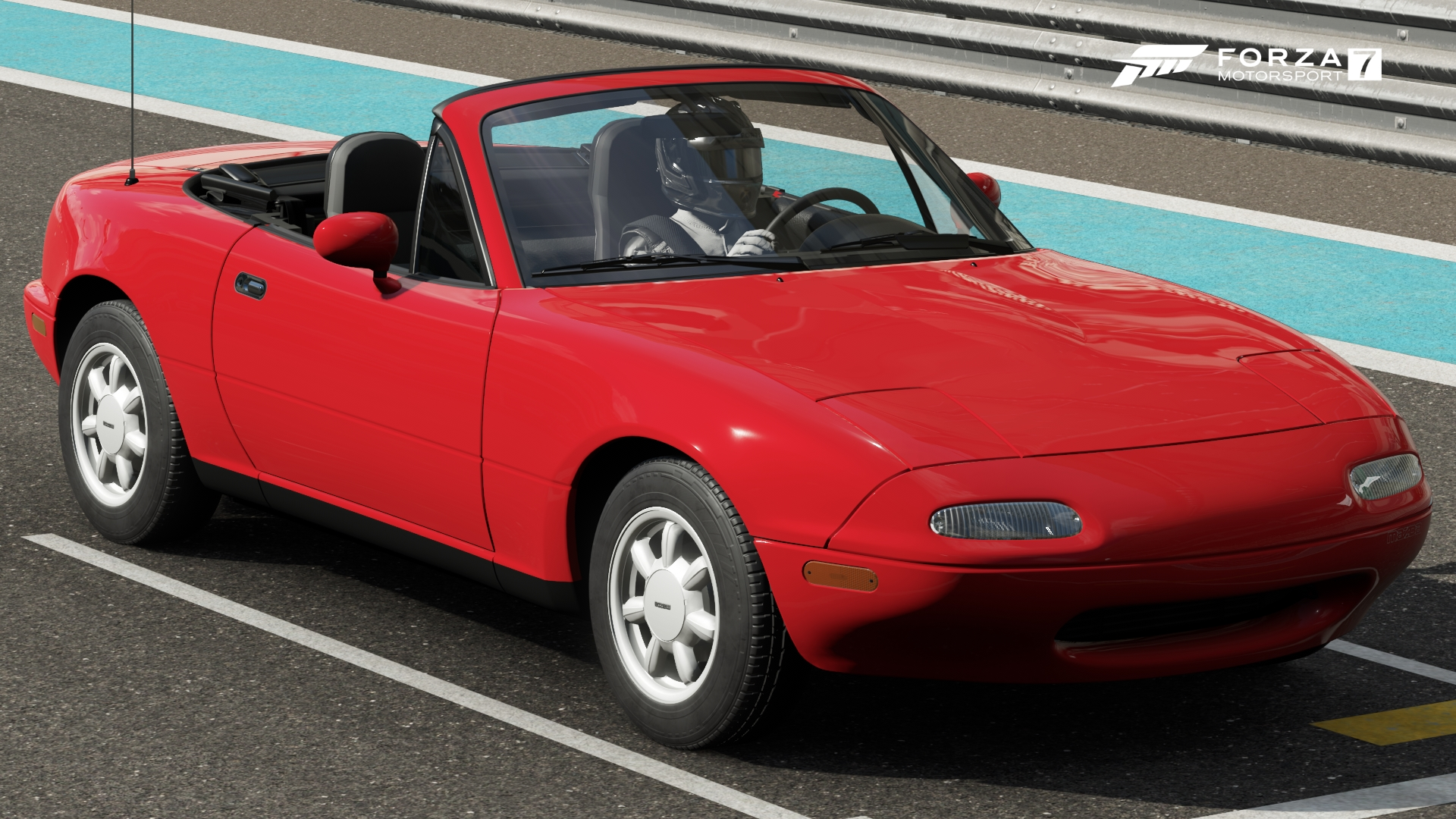 com vs autoguide miata mx comparisons mazda news car