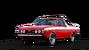MOT XB1 Subaru BRAT FE