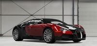 FM4 Bugatti Veyron16.4