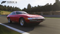 FM5 Ferrari 365 Promo4