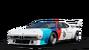 MOT XB1 BMW 6 M1