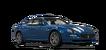 MOT XB360 Maserati GS 06