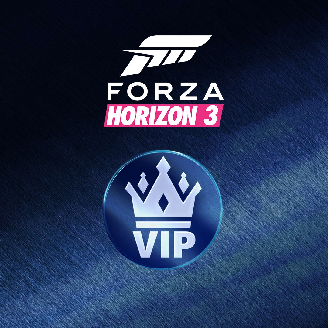 Forza Horizon 3/Downloadable Content | Forza Motorsport Wiki