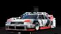 MOT XB1 Audi 4 90