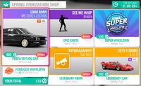 FH4 ArticleHeader Forzathonshop