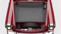 FH4 VW Notchback Trunk