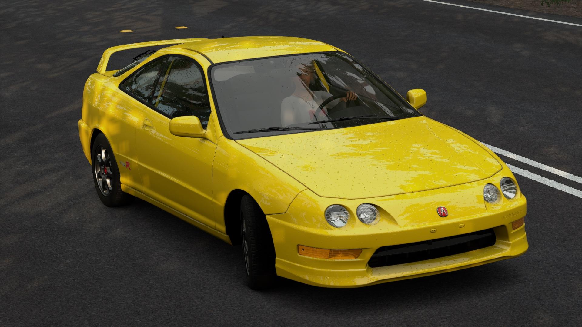 Latest Cb on 2000 Honda Accord Jdm Magazine