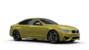 HOR XB1 BMW M4 14