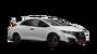 HOR XB1 Honda Civic 15