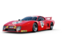 MOT XB1 Ferrari 72 512