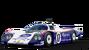 MOT XB1 Porsche 17 962