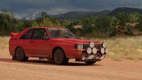 FH3 Audi SportQuattro-Upgrade