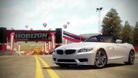 FH BMW Z4 12