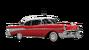 HOR XB1 Chevy Bel