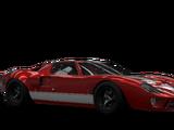 Ford GT40 Mk I